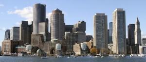 new-boston-1024x438